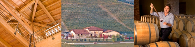la spinetta-wineries