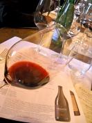 Allegrini vin