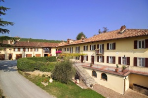 Domaine Oddero